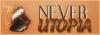 Mini-bannières de N-U 765345miniban2