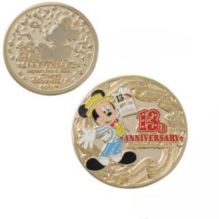 [Tokyo Disney Resort] Le Resort en général - le coin des petites infos 766877tds17