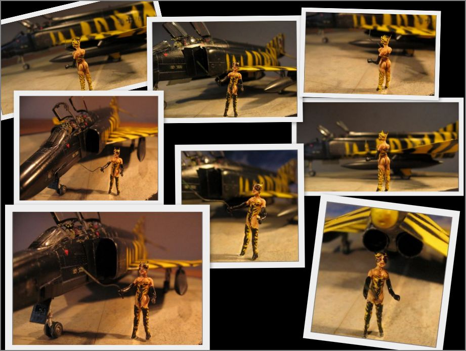 RF 4 E PHANTOM     revell 72° - Page 2 767346Capturerf4