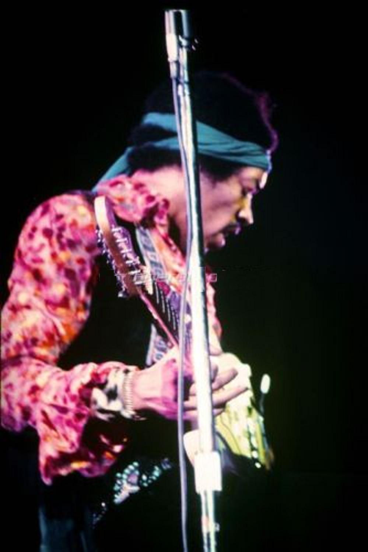 Philadelphie (Spectrum) : 12 avril 1969 76758219690412spectrum