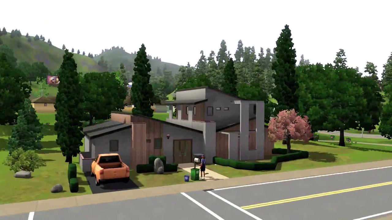 Les Sims™ 3 : Animaux et Cie 768435vlcsnap2011041309h57m01s65