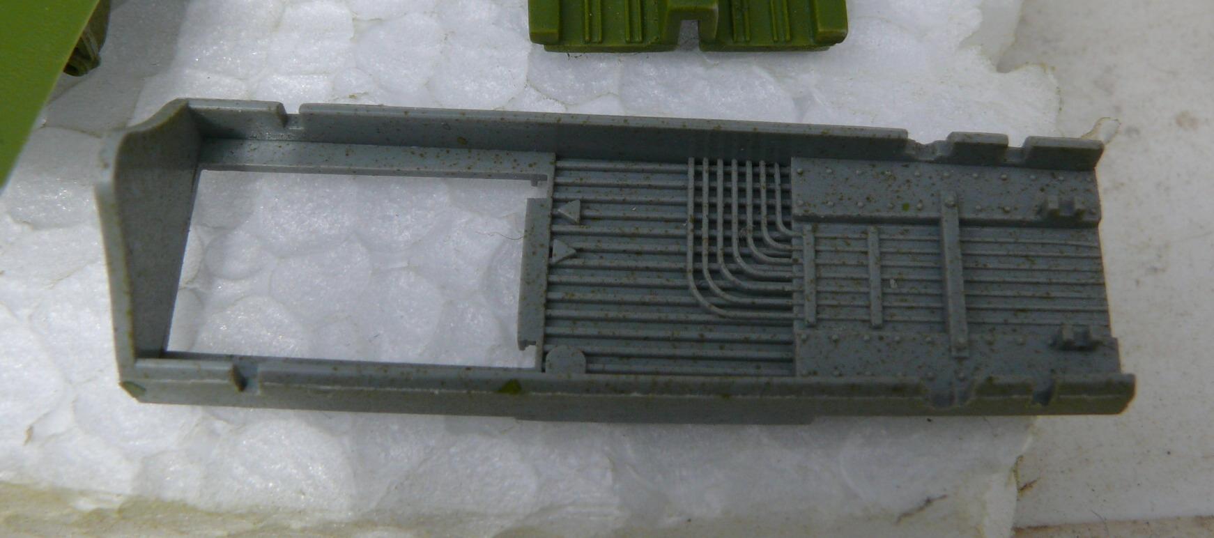 Veuve Noire 768562P1050564