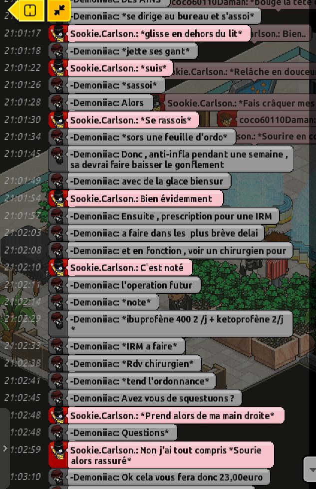[C.H.U] Rapports d'actions RP de -Demoniiac 768588SOOKIE4