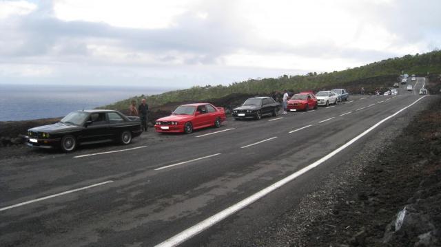 Bonjour de l'ile de la Réunion. 768731septembre2011069