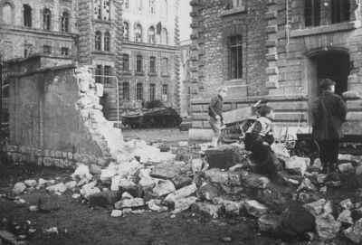 La Libération de Mulhouse(Novembre 1944) 768914austerlitz_2rca_6