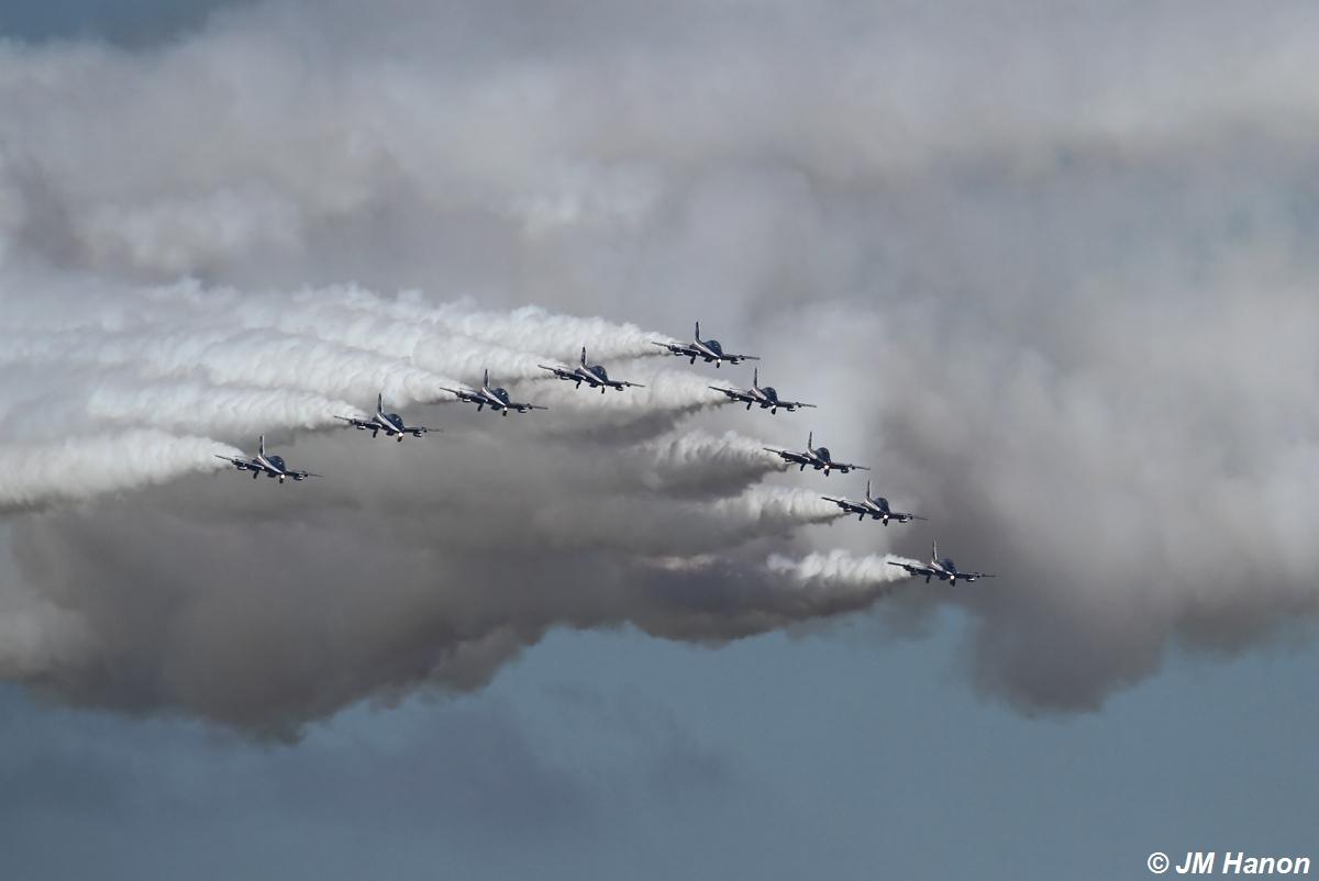 BELGIAN AIR FORCE DAYS - Klein Brogel 09.2014 769625IMB33947EBBL120914GF