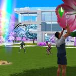 Les Sims™ 3 : En route vers le futur - Page 2 7730705UtopiaFlowerRainbow150x150