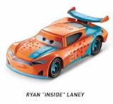 Les Racers Cars 3 774068RyanInsideLaney