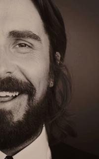 Christian Bale 774566ava8c