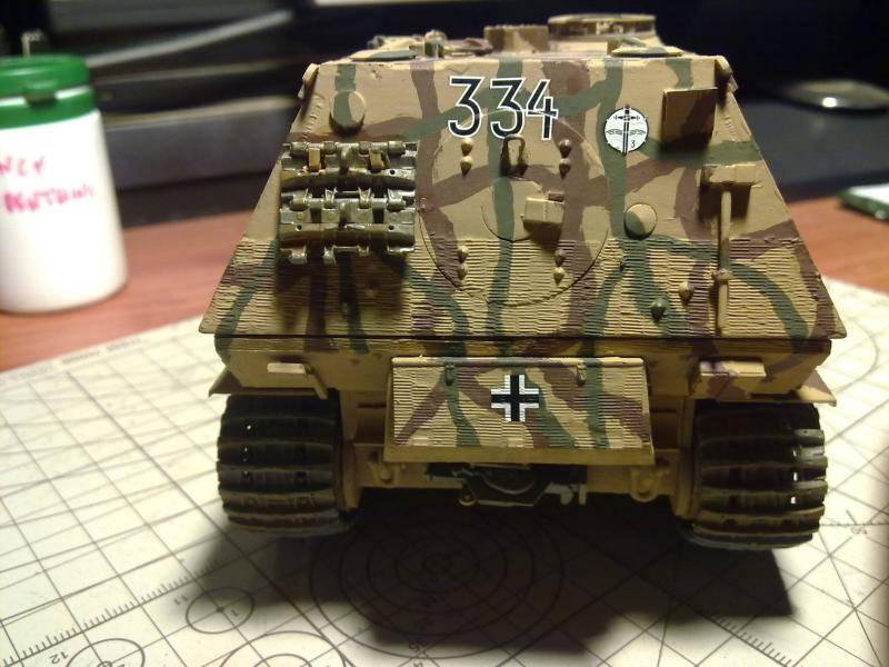 sd.kfz.184 Elefant au 1/35 de Dragon - Page 2 774749250320111313