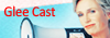 http://glee-cast-rpg.forums-actifs.com/