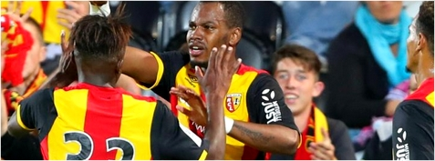 [Fifa 17 - Carrière RC Lens] 775147sdfgyhujkjhgf