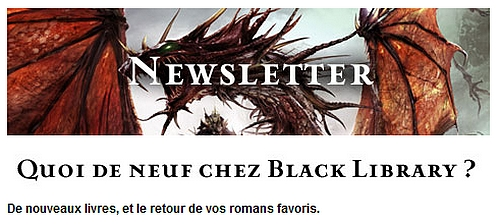 News de la Black Library (France et UK) - 2012 - Page 3 775261BLF