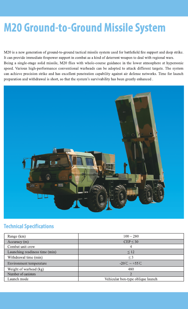 الجيش الجزائري يبدأ في تسلم مدرعات القيادة و السطرة ZCY45 و عربات الإستطلاع GCL45 المصممة على شاسي المدرعة الصينية WZ502G . 775311741