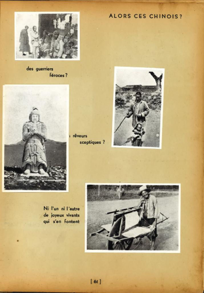 PRIMAUGUET (CROISEUR) - Page 2 7753238062