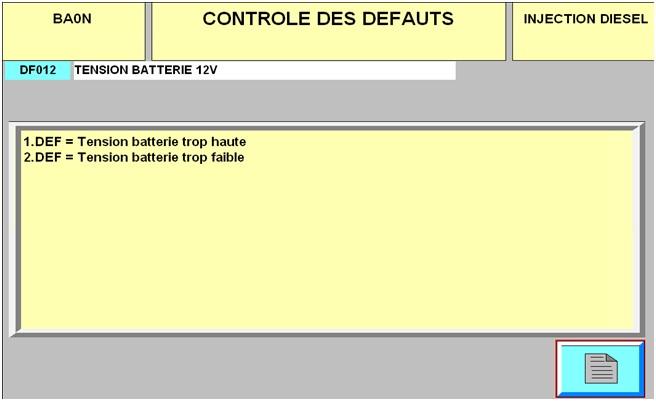 Problème mégane dti - panne carburant  775392image4