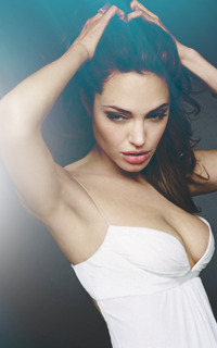 Angelina Jolie - 200*320 775466AngelinaJolie1