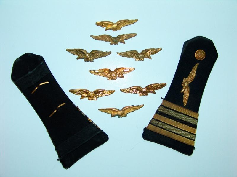 Aviation - Armée de l'air française de 1945 à 1962 - Page 2 776166DSC09942