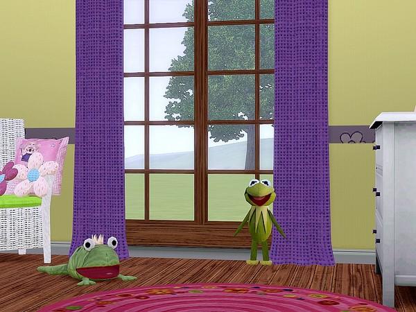 [Créations diverses] Les petits Sims'Riens de Siphoë - Page 6 776409Screenshot
