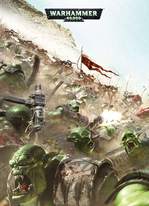[Horus Heresy] Brotherhood of the Storm by Chris Wraight 777094botsrear