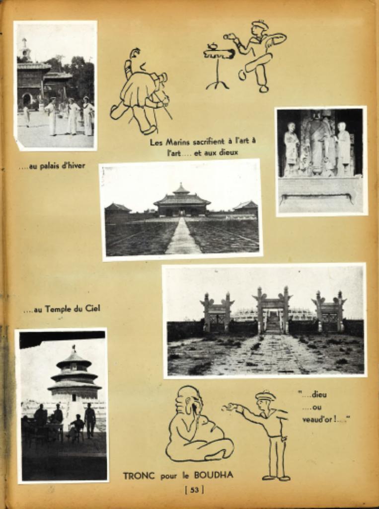 PRIMAUGUET (CROISEUR) - Page 2 7776975254