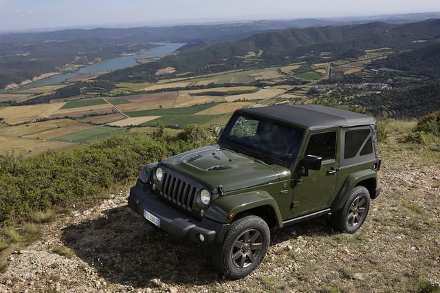 Nouvelle gamme Jeep Wrangler et Wrangler Unlimited 7786791605613JeepWranglericonichero02