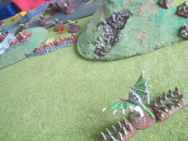 Assaut sur Zebra (campagne narrative) 779100exotyty27