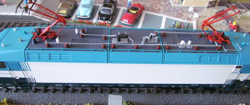 Une belle italienne en 3 rails chez Roco 779187IMG5773