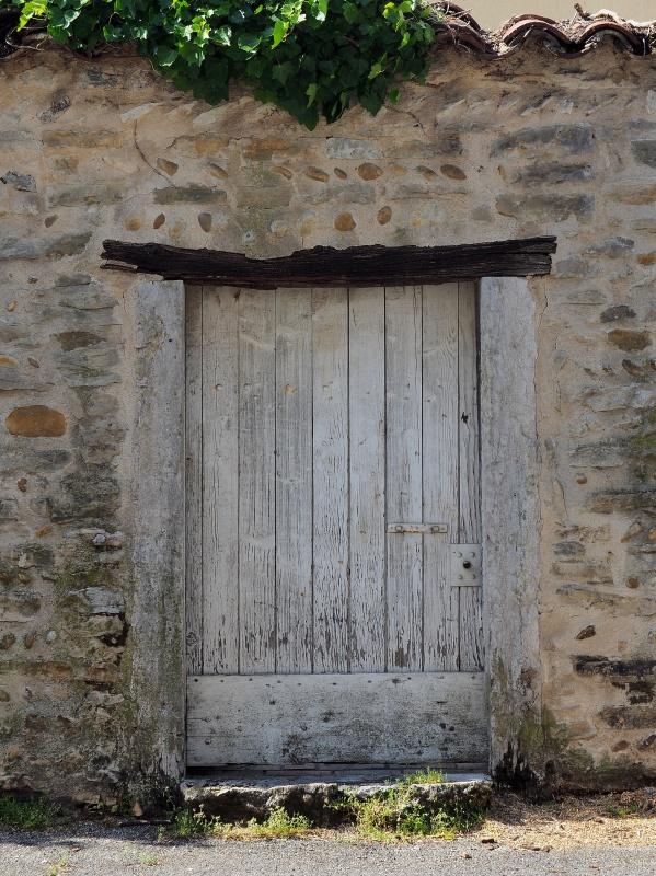 [FIL OUVERT] : Doors / Portes - Page 14 779334P5181670a