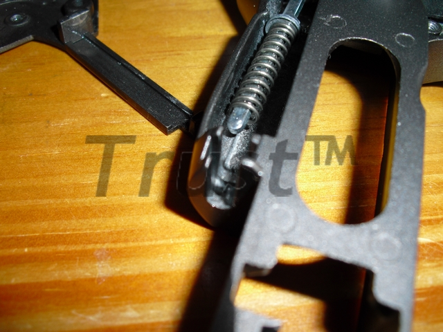 [Tuto] Downgrader un ruger ou dan wesson 77933512