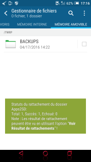 [AIDE] htc m8 avec version demo - Page 4 780065Screenshot2