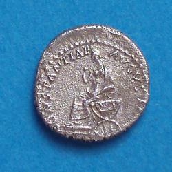 Les Derniers Achats d'Agamemnon - Page 8 780093rsz22