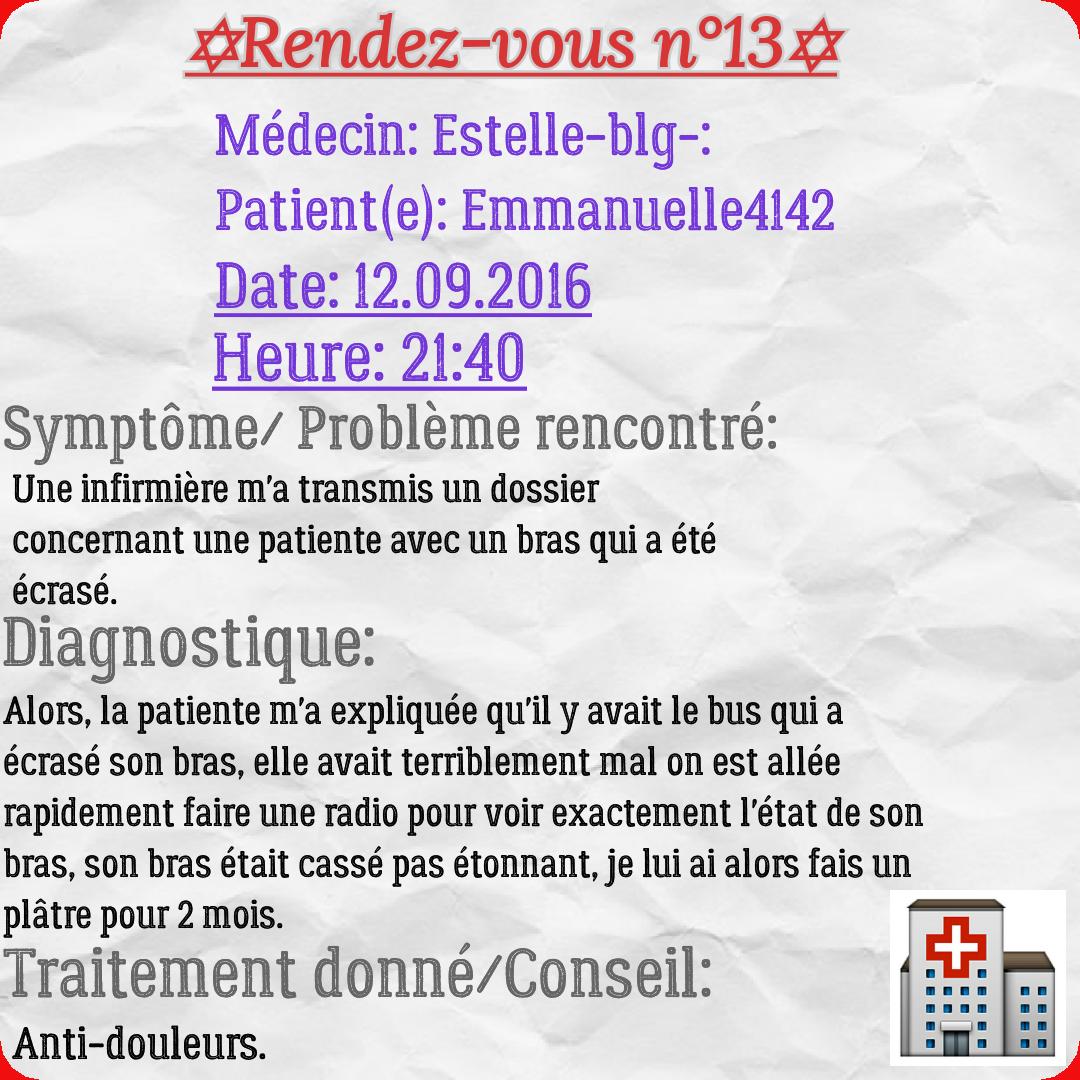 [C.H.U.] Rapport d'action RP de Estelle-blg-: - Infirmière 780426PicsArt0913054416
