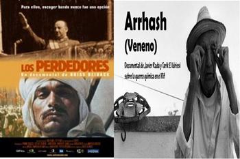 إسبانيا تمنح خمسة «أوروات» كمعاش شهري للمغاربة الذين حاربوا من أجلها!  780483info191120201025233PM1jpg