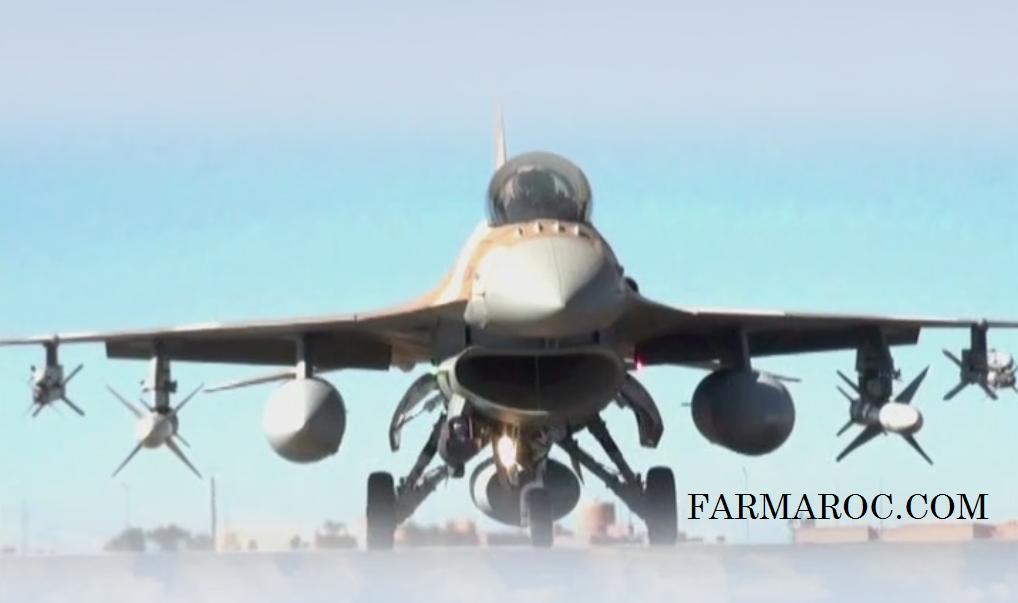 Missiles (Air-Air / Air-Sol / Air-Mer) roquettes et bombes en dotation. - Page 9 78057544SZ