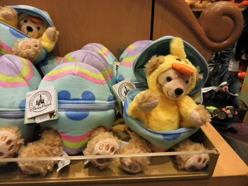 Les accros du shopping à Walt Disney world - Page 2 780779SAM4479