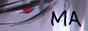 Malumoon Academy 781509pbannirevamp