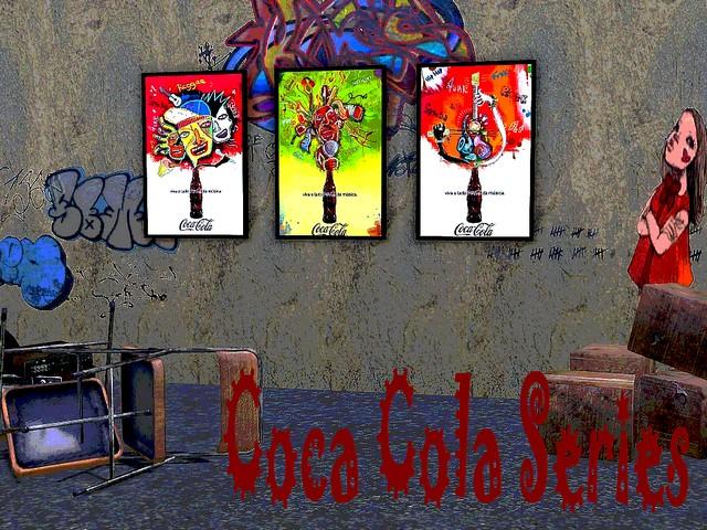 [Créations diverses] Les petits Sims'Riens de Siphoë - Page 4 782747Screenshot3