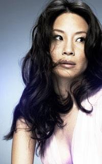 Lucy Liu - 200*320 782780LucyLiu1