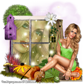 créer un forum : Génération DigiCrea - Portail 78279833c2crbjpg