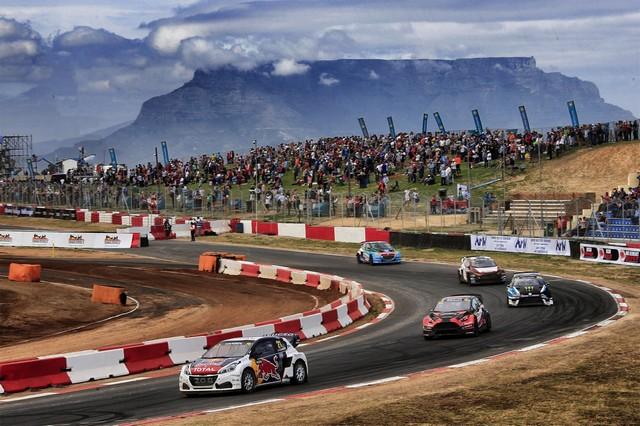 Le Team Peugeot Hansen vice-champion du monde de Rallycross* !!! 7832815a086fcc5206bzoom