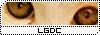 Test LGDA 783871templaten423