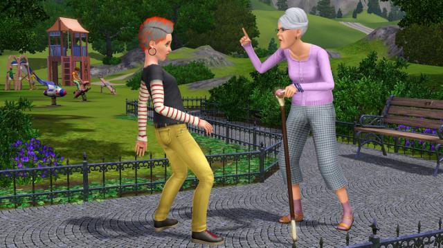 Les Sims™ 3 : Générations - Page 2 783891simsdominationglr1560