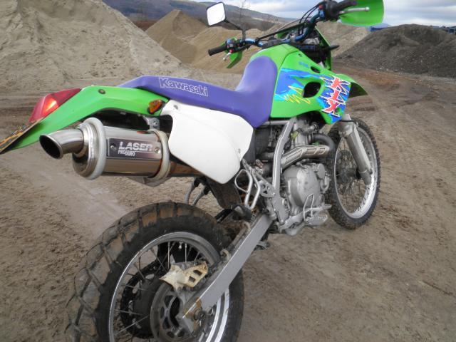 le topic des motos que vous avez possédées - Page 2 78449211124