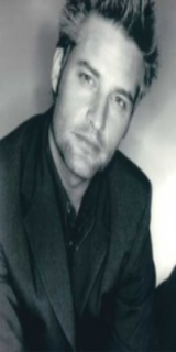Robert Olek