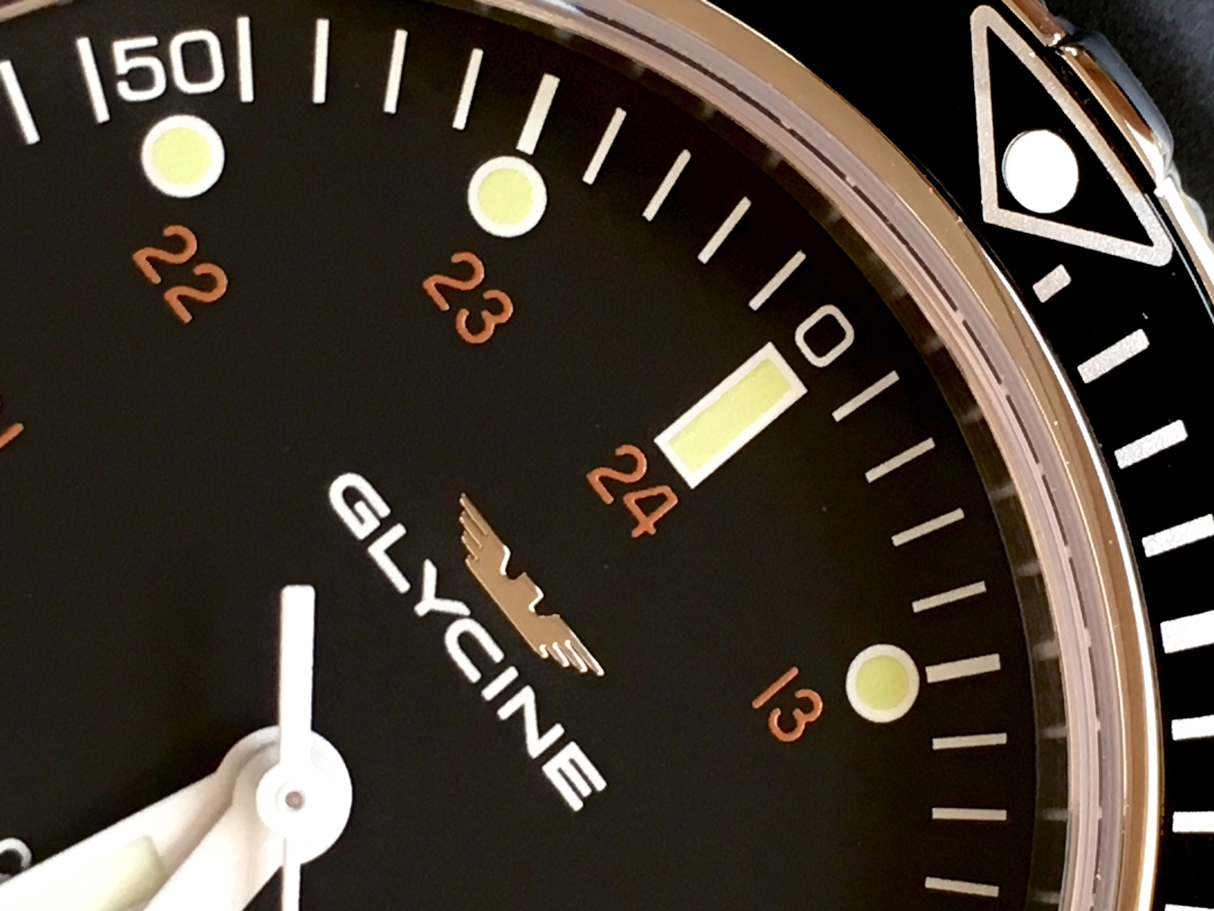 [Revue] Glycine Combat Sub 785347DAF11354CDE342BD9C5429507AC0720F