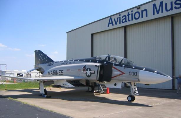 MCDONNELL-DOUGLAS F/A-18 HORNET  785799F4S
