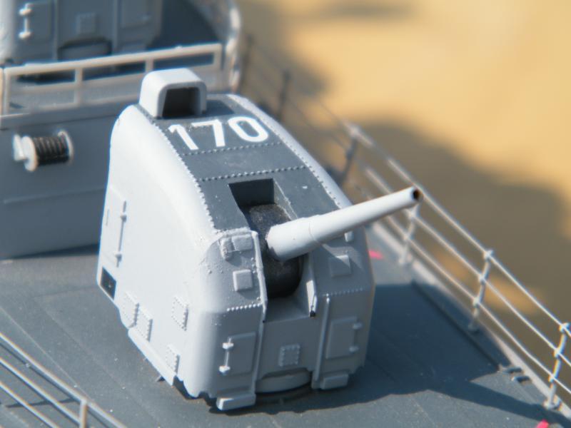 Destroyer Fletcher-Class au 1/144 78603620110901Destroyer0003
