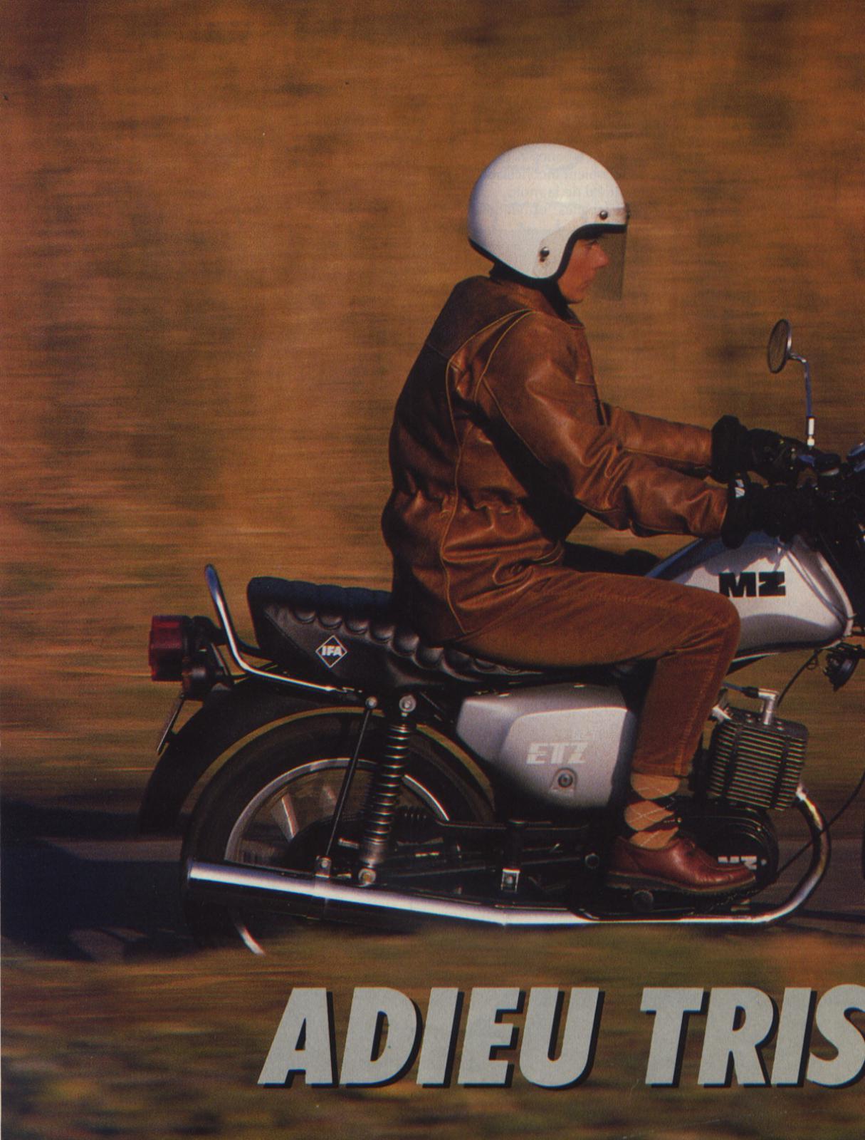 essai moto journal 1986 125 etz 786456Scan1
