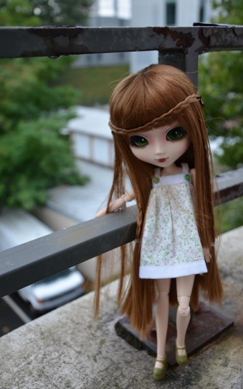 [24 dolls] Présentation de ma famille pullipienne  786553pullip04